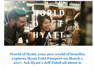 world-of-hyatt-svp-of-hyatt-loyalty-speaks