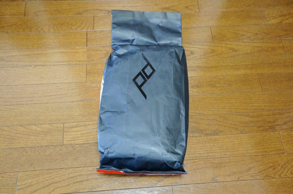 Peak Design Everyday Sling Package
