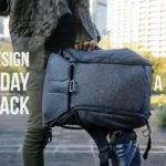 Peak design everyday backpack a review