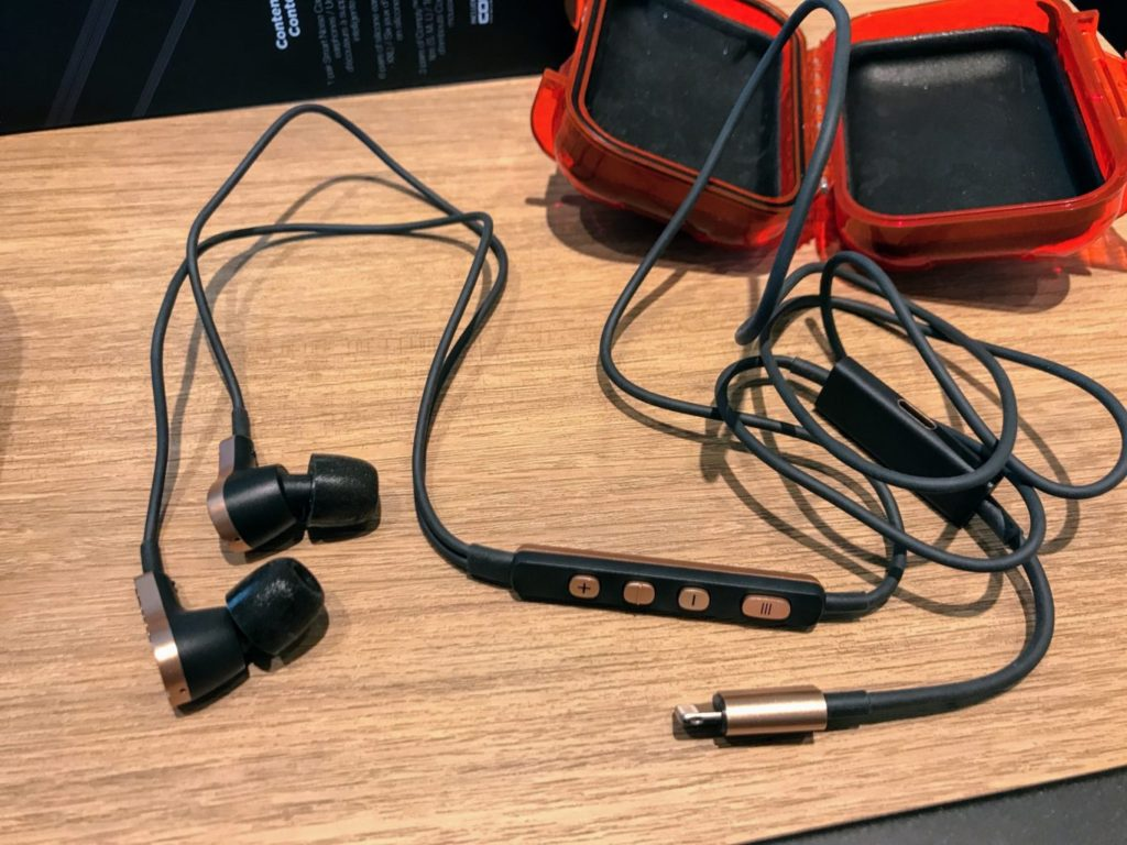 rayz plus cable