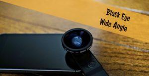 black eye wide angle iphone se ブラックアイ ワイドレンズ