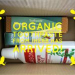natural-toothpaste-from-iherb