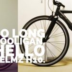 sold-the-hooligan 2017-and-bought-the-helmz-h10