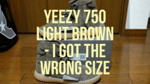 yeezy-750-light-brown-i-got-the-wrong-size