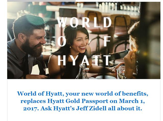 world-of-hyatt-svp-of-hyatt-loyalty-speaks