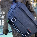 Peak Design Everyday Sling レビュー