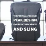 peak-design-everyday-backpack-and-sling-finally-coming