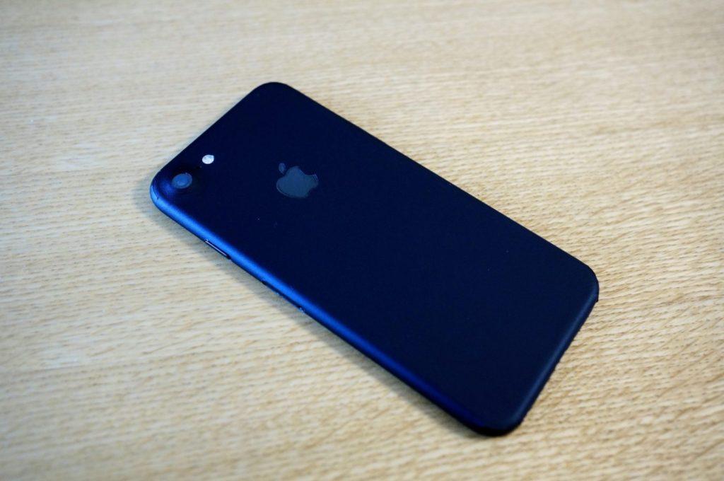 dbrand iphone 7 skin back