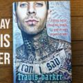 travis barker can i say