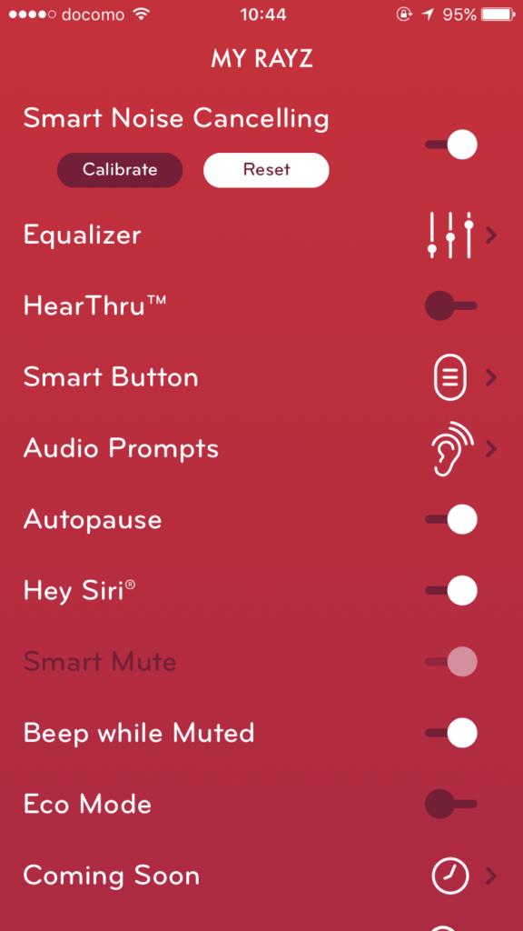 rayz plus app