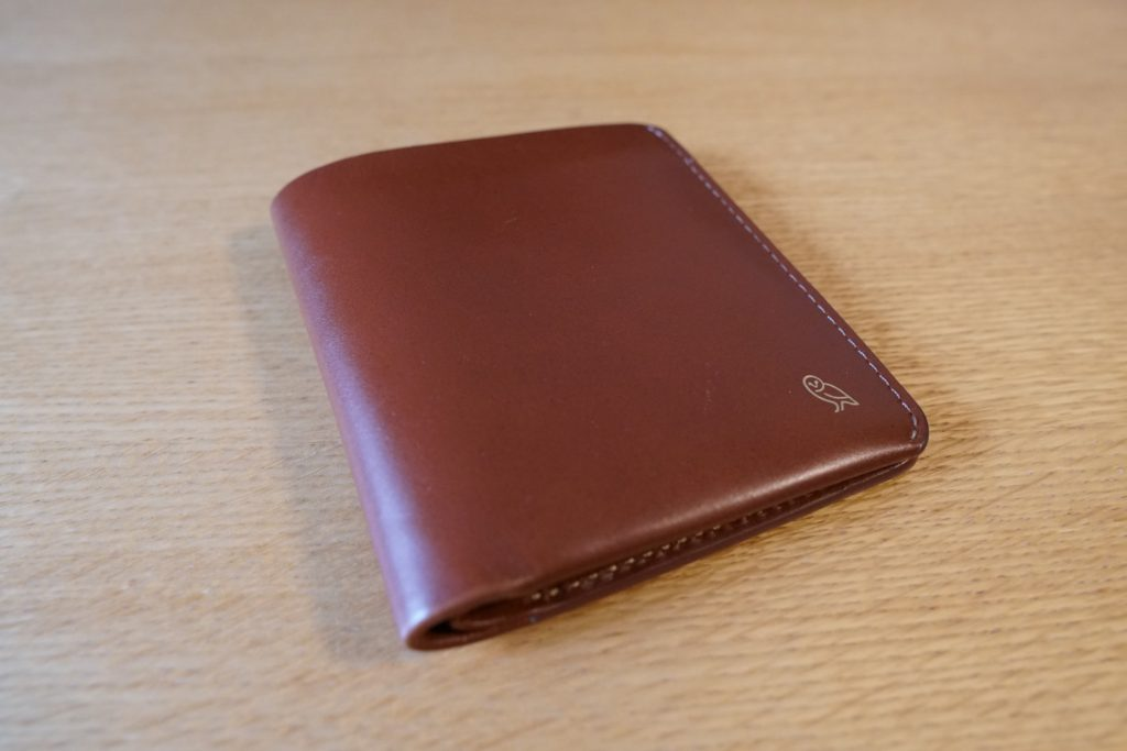 02 Bellroy Note Sleeve